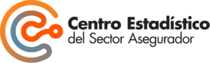 Centro Estadístico del Sector Asegurador