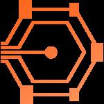Icono del Micrositio del Centro Estadístico